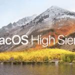 Apple-macOS-High-Sierra