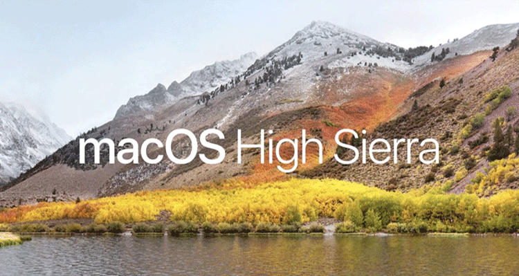 Apple-macOS-High-Sierra