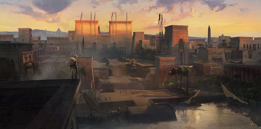 Assassins-Creed-Origins-02