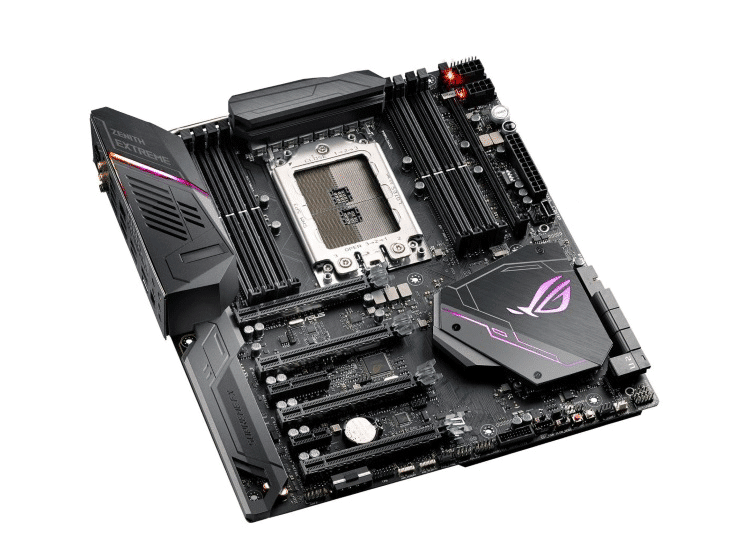 Asus-ROG-Zenith-Extreme