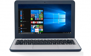 Asus-VivoBook-W202