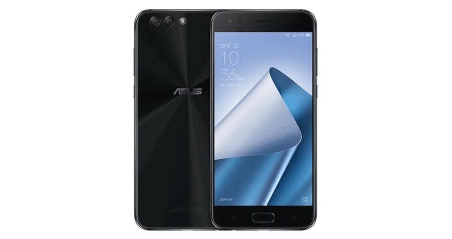 Asus-ZenFone-4-01