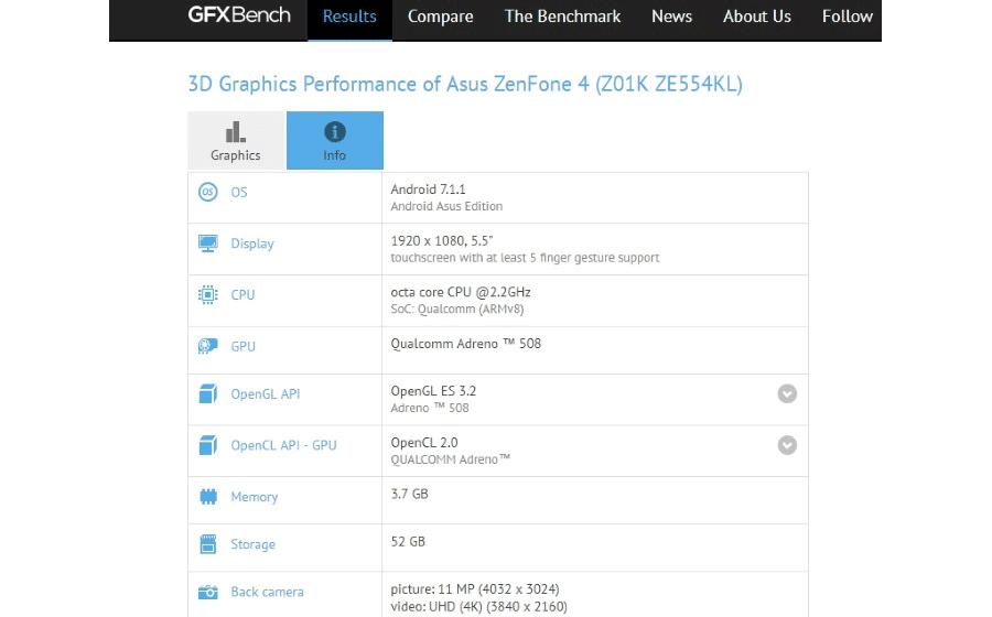 Asus-ZenFone-4--Z01K-ZE554K