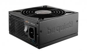 Be-Quiet-SFX-L-Power
