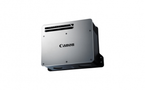 Canon-3D-Machine-Vision-Rec machine - Canon 3D Machine Vision Rec 298x186 - Canon lança nova versão do 3D Machine Vision Recognition