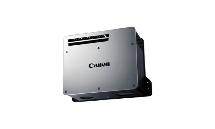 Canon-3D-Machine-Vision-Rec