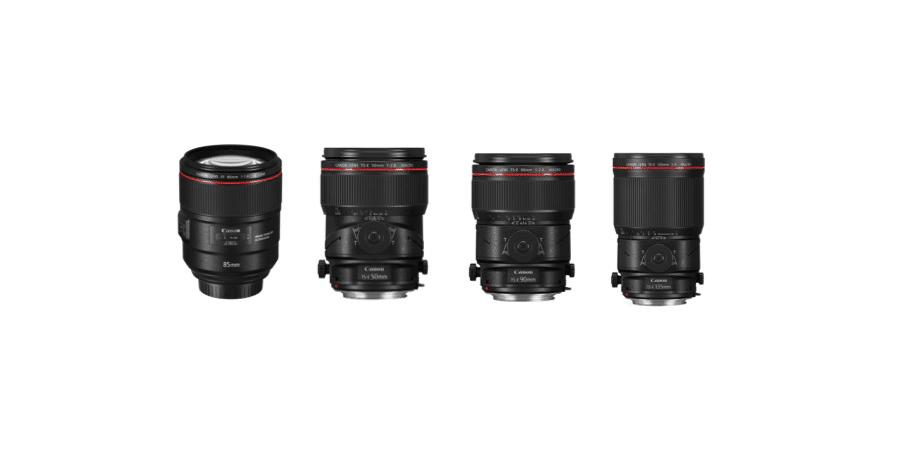 Canon-gama-L-New