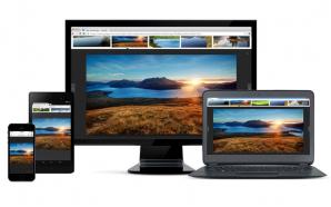 Chrome-Desktop-01