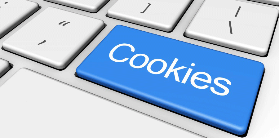 Cookies-Hardware-New