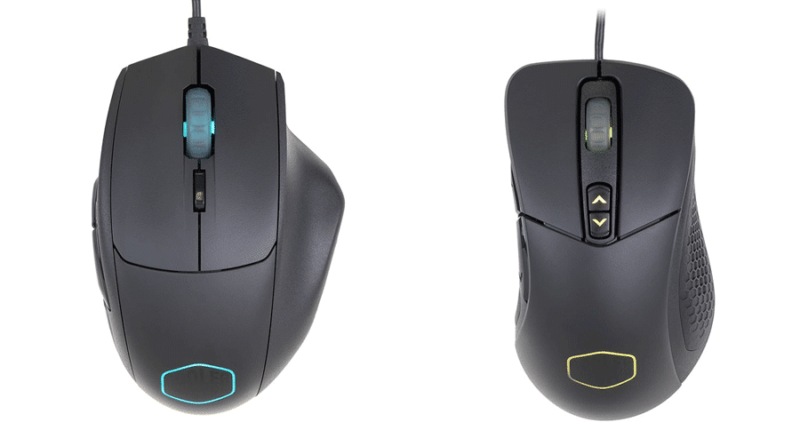 Cooler-Master-MasterMouse