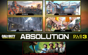 DLC-Absolution-New