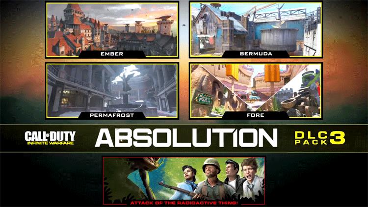 DLC-Absolution-New
