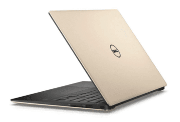 Dell-XPS-13-New