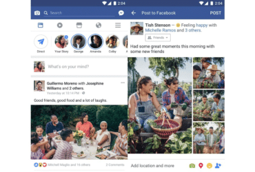 Facebook-Android-New-01