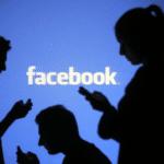 Facebook-Center-New-03