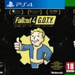 Fallout-4-Game-of-the-Year