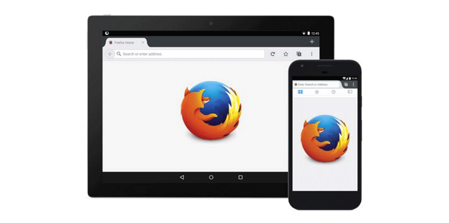Firefox-Android-New-02