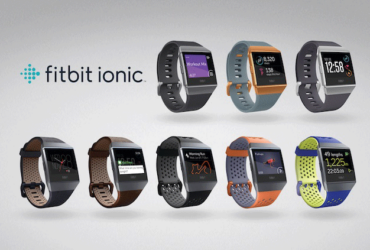 Fitbit-Ionic-New-01