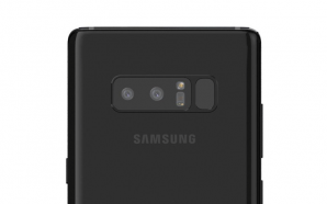 Galaxy-Note-8-Back