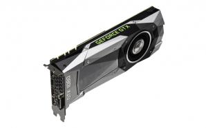 GeForce-GTX