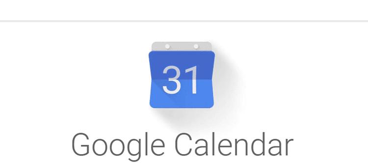 Google-Calendar-01
