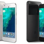 Google-Pixel-New