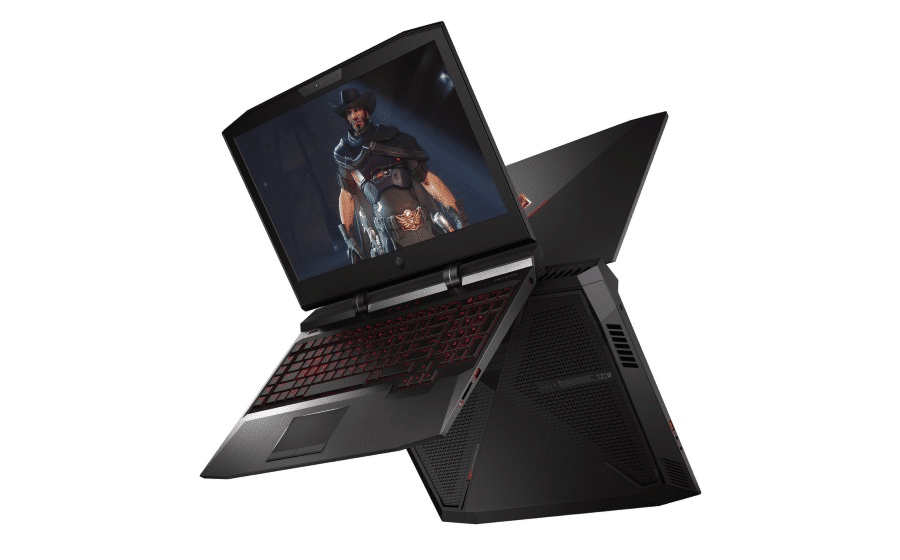 HP-Omen-X-New