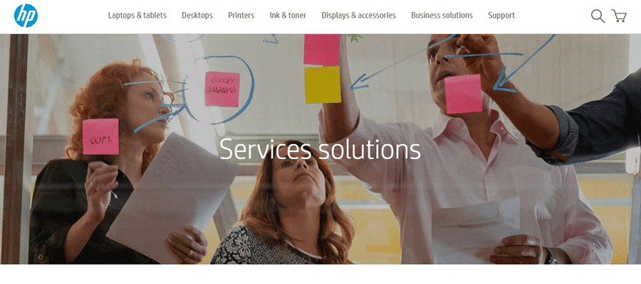 HP-Services-New