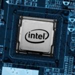 Intel-Chips-New