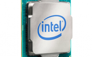 Intel-Chips-New