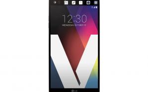 LG-V20-New-01