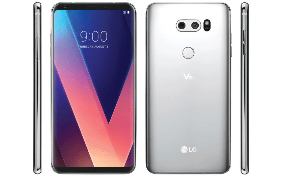 LG-V30-02