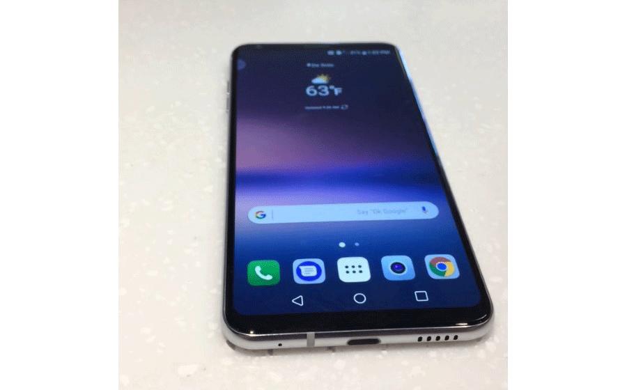 LG-V30-New-01