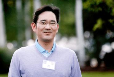 Lee-Jae-yong