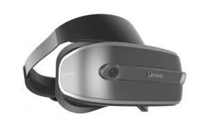 Lenovo-Headset