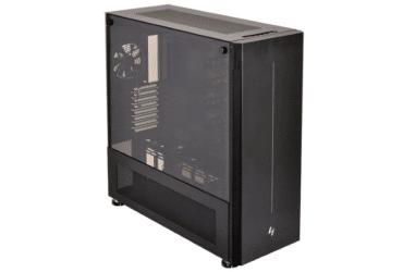 Lian-Li-PC-V3000