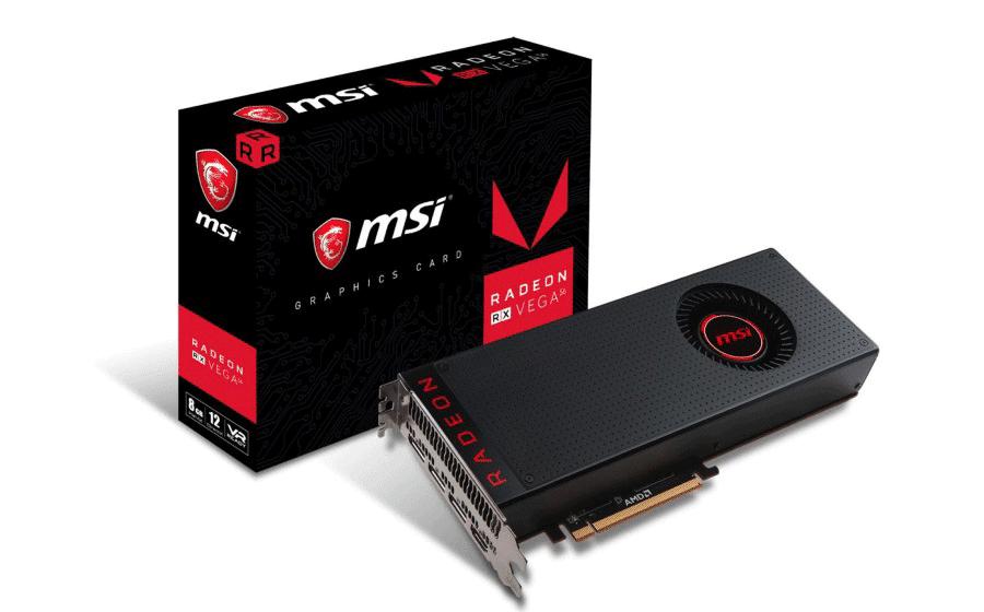 MSI-Radeon-RX-Vega-56