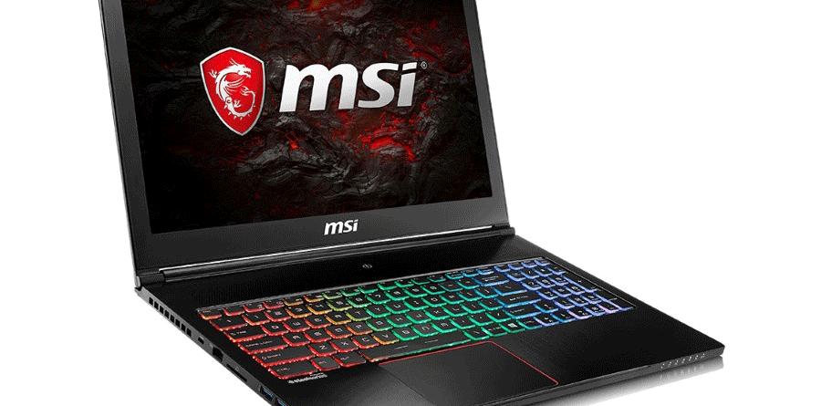 MSI-Raider-New