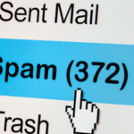 Mail-Spam-New