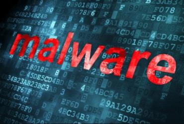 Malware-New-02