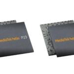 MediaTek-Helio-P23-P30
