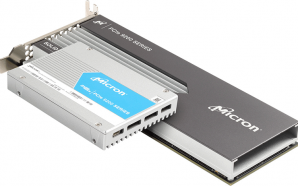 Micron-9200-New