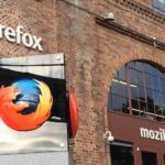 Mozilla-Firefox-Wall