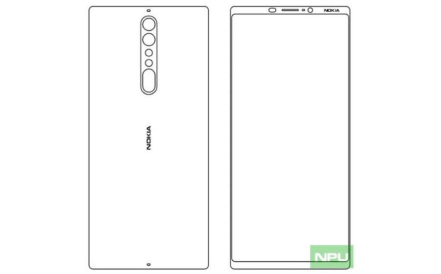 New-Nokia