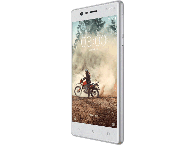 Nokia-3-New-01