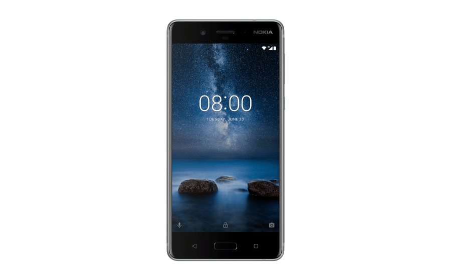 Nokia-8-New