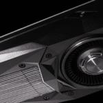 Nvidia-Hardware-New