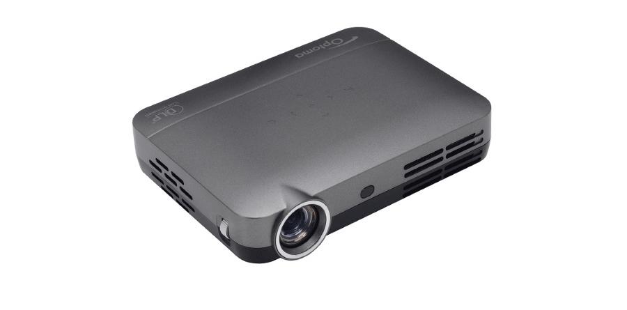 OPTOMA-ML330
