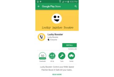 One-App