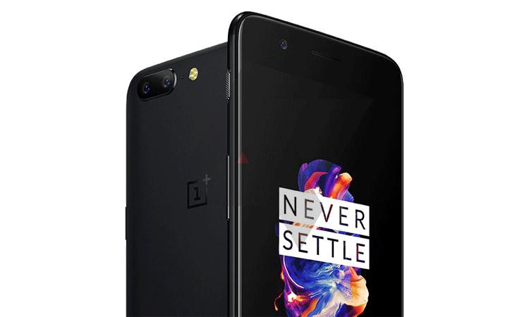 OnePlus-5-New